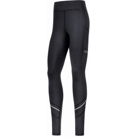 GORE WEAR R3 Mid Tights Women, black